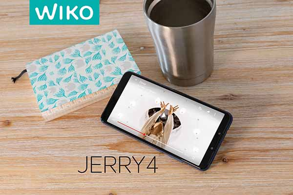(6) Wiko Jerry4__Dual-speake