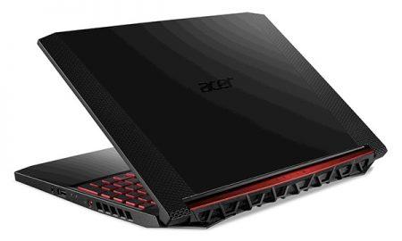 Acer-Nitro-5-AN515 Resize