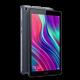 HUAWEI MediaPad M5 Lite (resized)