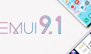 Huawei-P30-Pro-official-image-emui-9.1