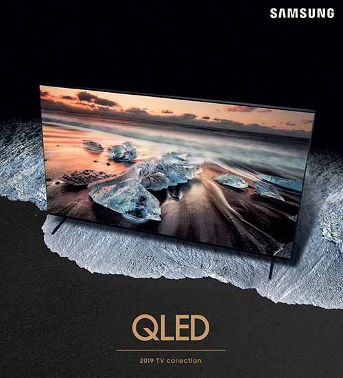 aw 2019_CAT QLED cover_P17_RE_cr