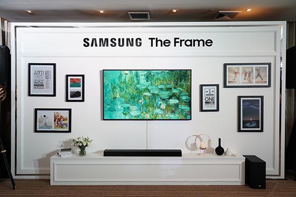 Samsung The Frame (3)