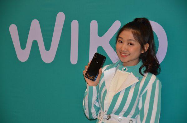 2 วีโกสมาร์ทโฟน ร่วมโปรโมชั่นพิเศษในงาน Thailand Mobile Expo 2019_