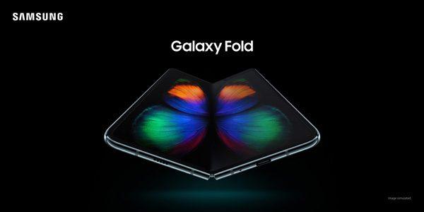 Galaxy Fold_Silver_OOH_H-1