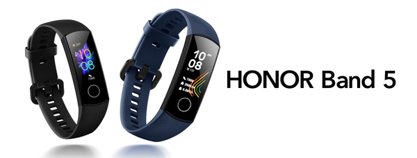 HONOR_band5_PR_01