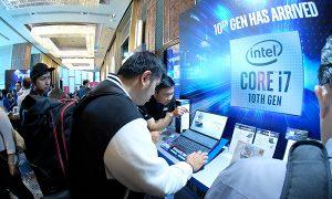 Intel_ (1)