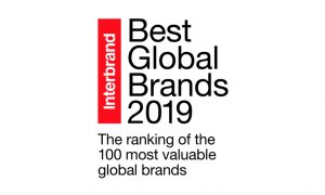 Samsung-Best-Global-Brands-2019