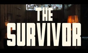 TrueMoney The Survivor_1