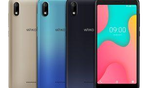 Wiko Y60 (4)