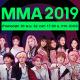 MMA 2019 ดู LIVE สดพร้อมเกาหลี บน JOOX_2