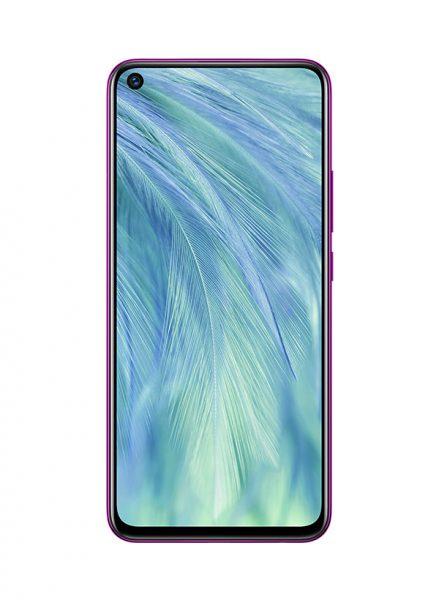 05_Infinix S5_Violet