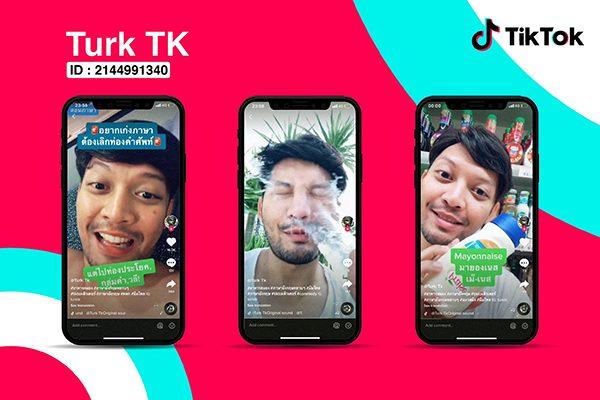 TurkTK-page-001