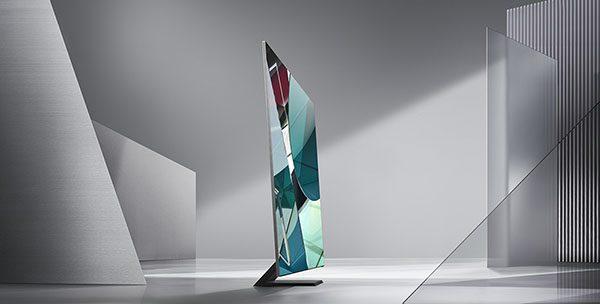 2020-Samsung-QLED-8K-Q950_01