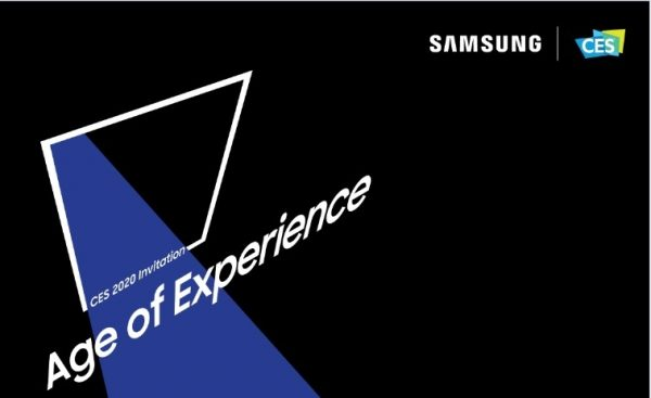 CES 2020 Invitation_Age of Experience
