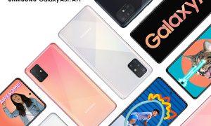 Galaxy A51_A71_