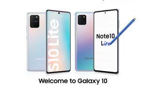 S10 Lite_Note10 Lite