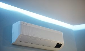 Samsung Air Care Solutions 03_