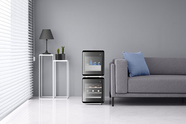 Samsung Lifestyle Home Appliances (1)_