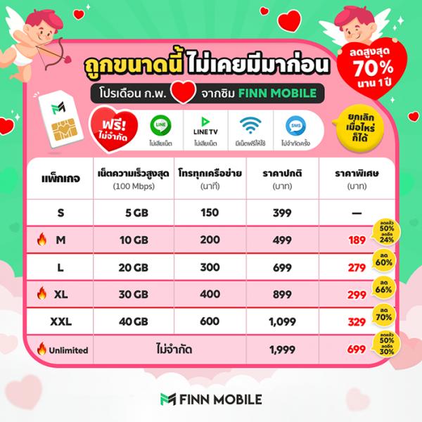 Promotion Feb_1040x1040