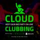 1200x675_RZR_Bigo_CloudClubbing