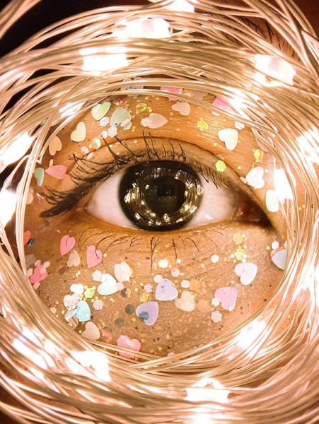 Galaxy A51 macro lens 03