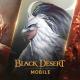 [Pearl Abyss] 'เวิลด์บอส ซีซั่น 2' เริ่มต้นขึ้นแล้ว ใน Black Desert Mobile