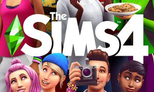 SIMS4_Main-Game_Key-Art_RGB_MASTER_Crop