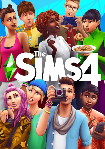 SIMS4_Main-Game_Key-Art_RGB_MASTER_Crop
