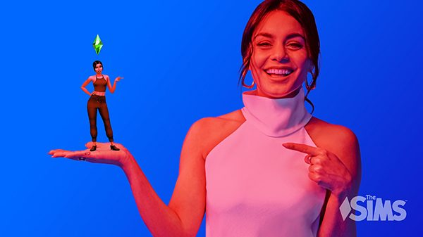 SIMS4_GetFamous_RGB-Crops.indd