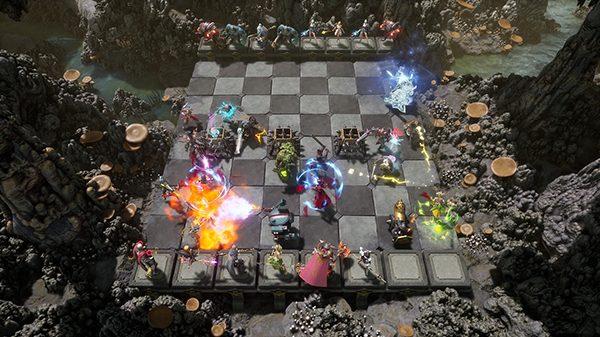 03 Gameplay