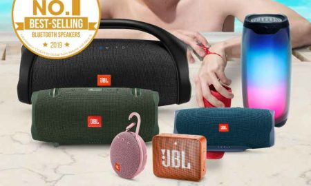 JBL Summer-Beat-Press-Release