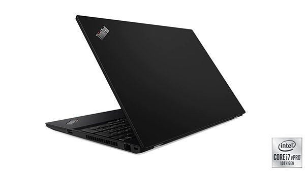 ThinkPad P14s_2