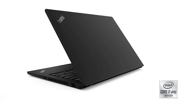 ThinkPad P15s_2