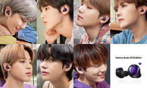 Samsung-Galaxy-S20-BTS-Edition_2