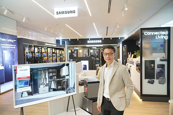 Samsung@PowerbuyCTW (4)_