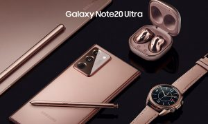 Galaxynote20ultra_tabs7plus_budslive_watch3[1]