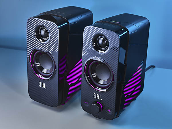 JBL_Quantum Duo _PC_CORE_0083_RT_B_011520