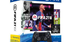 FIFA-21-DUALSHOCK4-Bundle-SEA