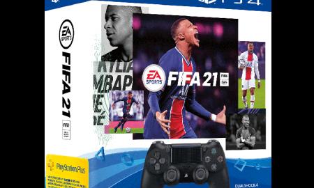 FIFA-21-DUALSHOCK4-Bundle-SEA