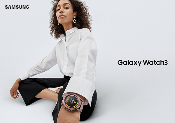 Galaxy Watch3_lifestyle_image_9_