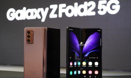 Galaxy Z Fold2 5G_02_