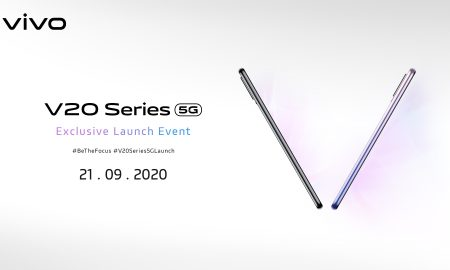 V20_Series Launch KV02