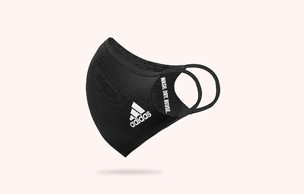 adidas Face Cover_Sport Performance 2