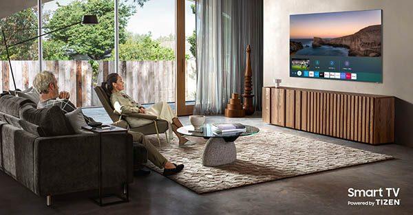 2020 QLED TV_03