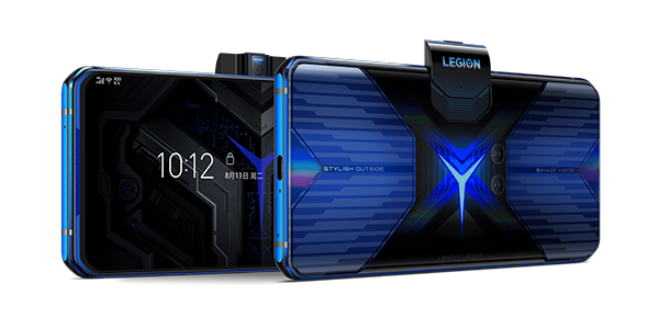 Lenovo Legion Phone Duel (1)