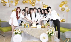 Let's Party3_Image courtesy of iQIYI International (iQ.com)
