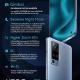 Vivo_X50 Pro(2)