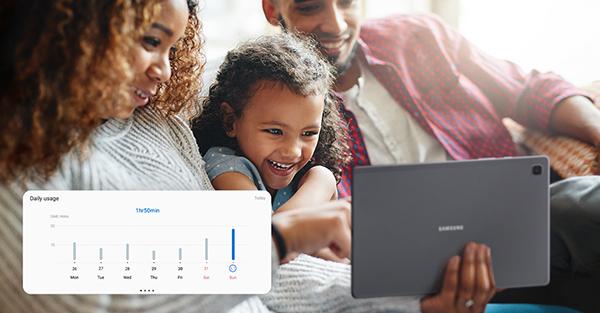 Galaxy-Tab-A7-B2C_Samsung-Kids-2_LTE_PC (1)
