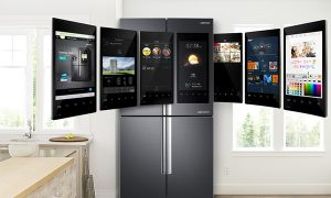 Samsung Family Hub_smart_1