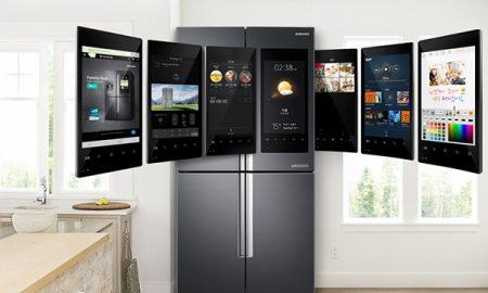 Samsung Family Hub_smart_1